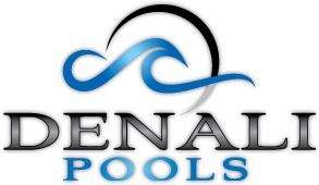 Custom Swimming Pool Builder Austin Tx | Denali Pools Construction Leander, Round Rock, Cedar Park, Georgetown in Texas