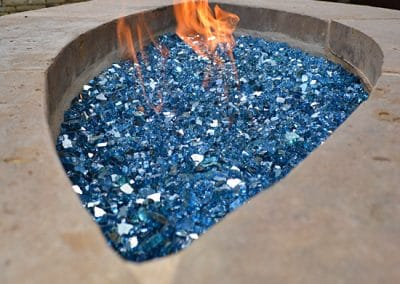 fire-pit-and-flame