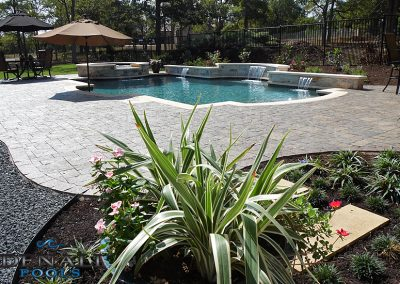 from-landscaping-2-Copy-Copy