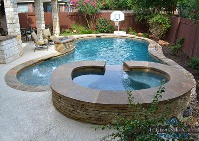 full-pool-2