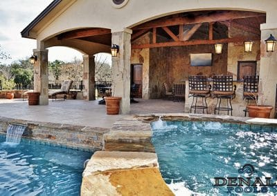 grotto-and-spa