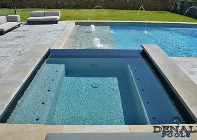 bubblers-jets-spa-decking-Copy