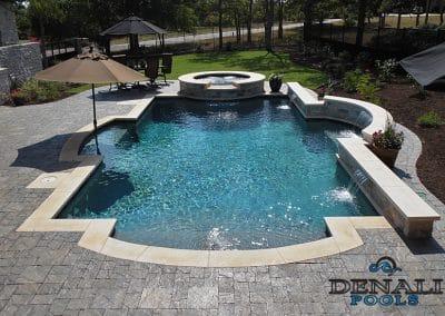 full-pool-1