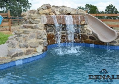 waterfall-1-1